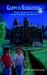 Gappy is Kidnapped, Book Three of the Young Vampire Adventures